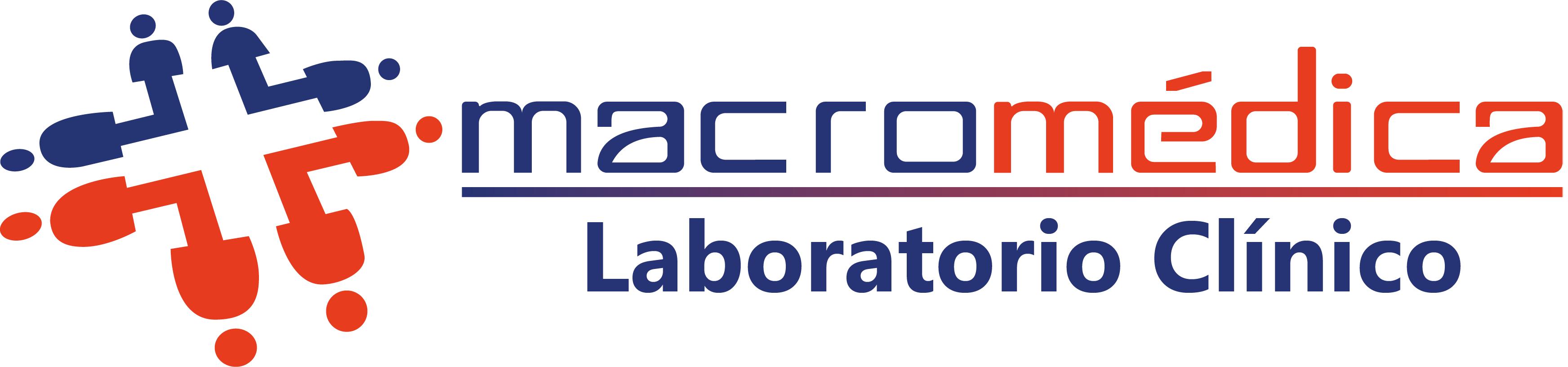 Laboratorio Macromedica